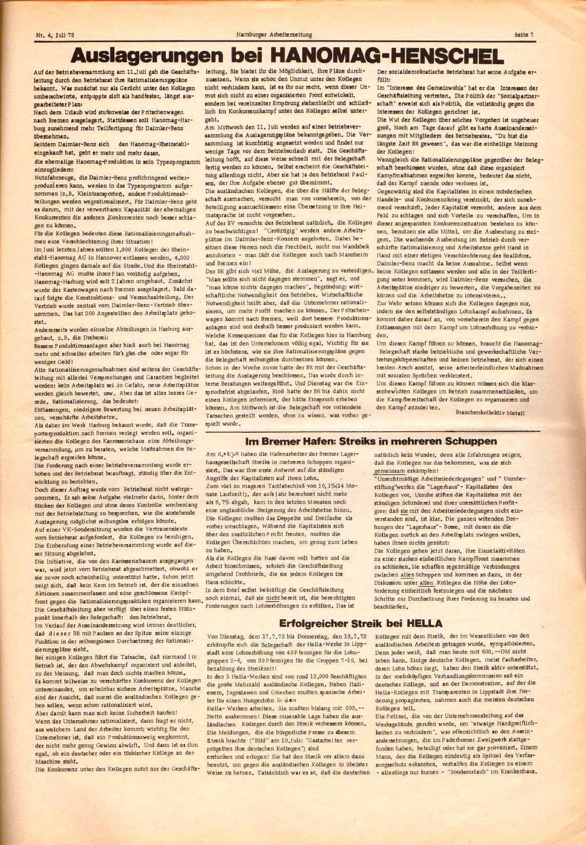 Hamburger_Arbeiterzeitung071