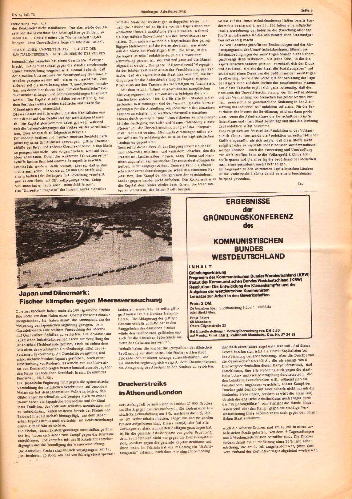 Hamburger_Arbeiterzeitung073