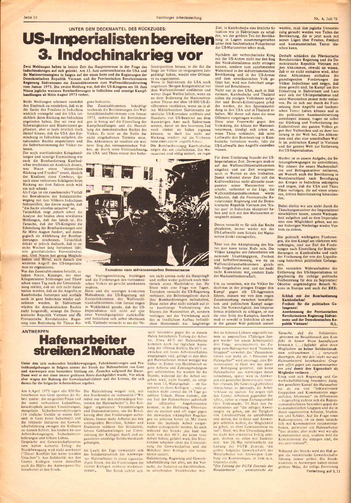 Hamburger_Arbeiterzeitung074