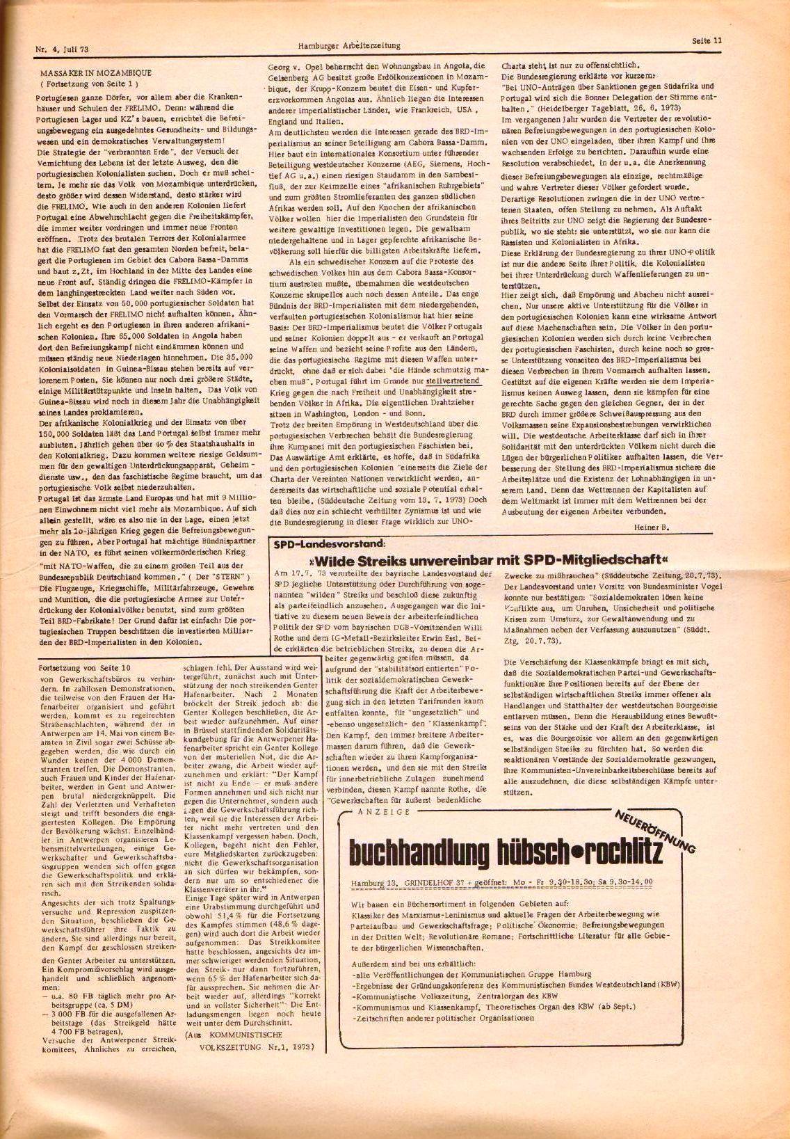 Hamburger_Arbeiterzeitung075