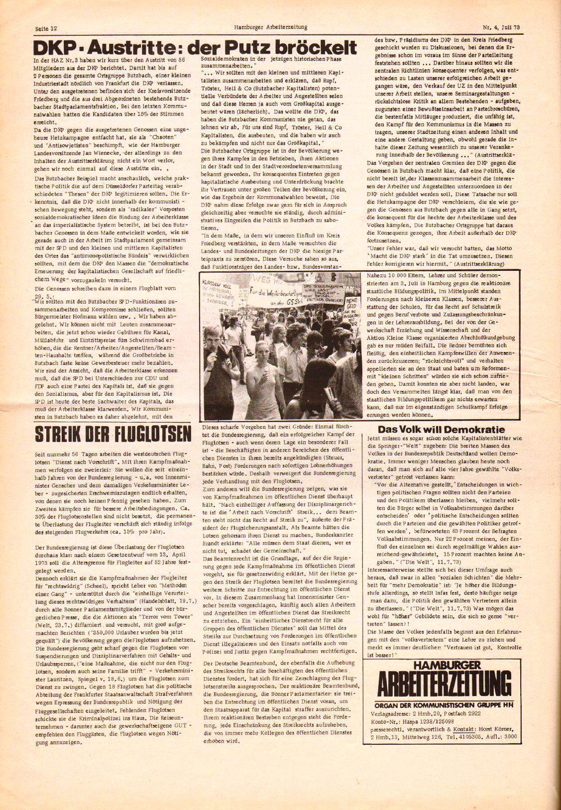 Hamburger_Arbeiterzeitung076
