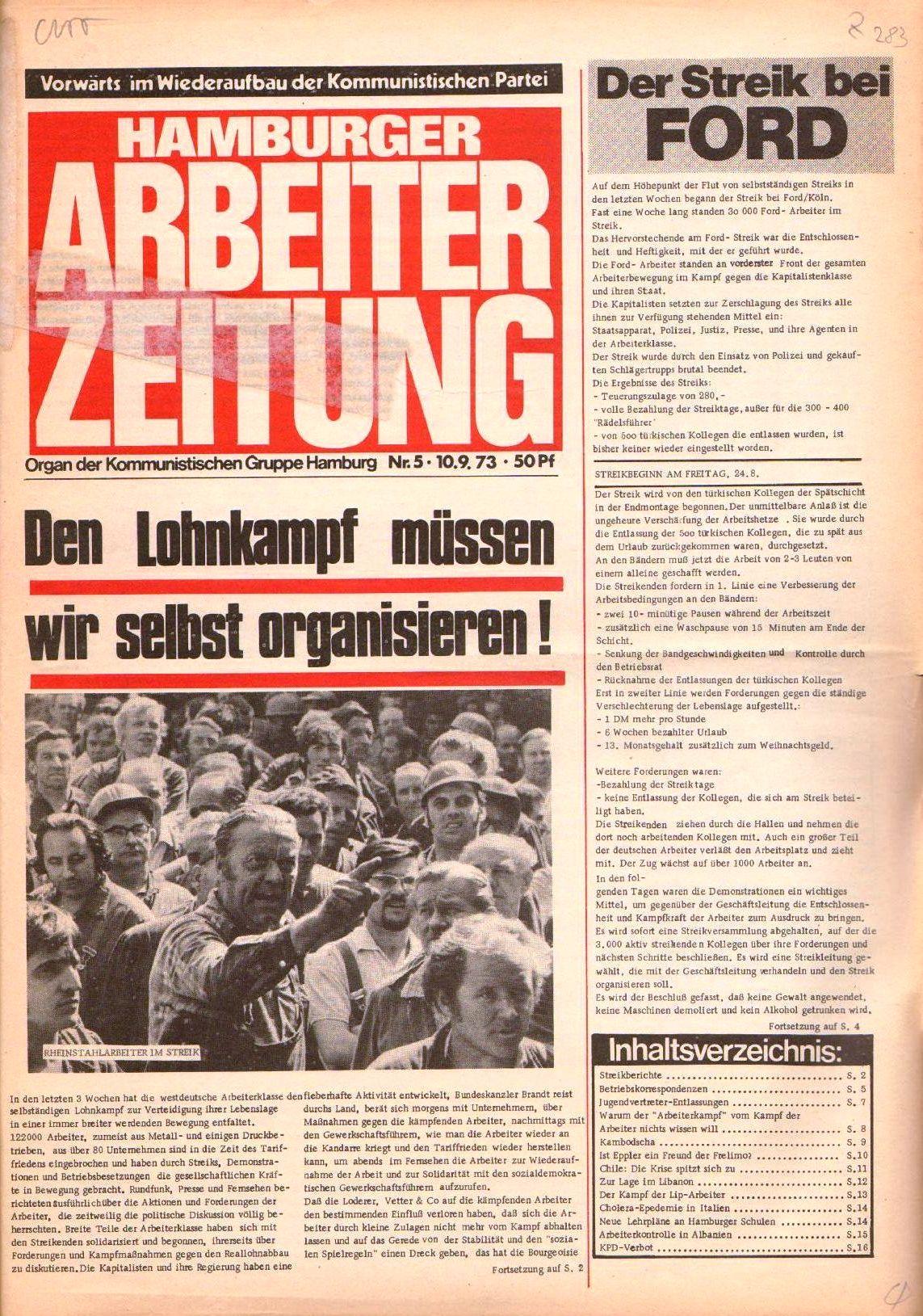 Hamburger_Arbeiterzeitung077
