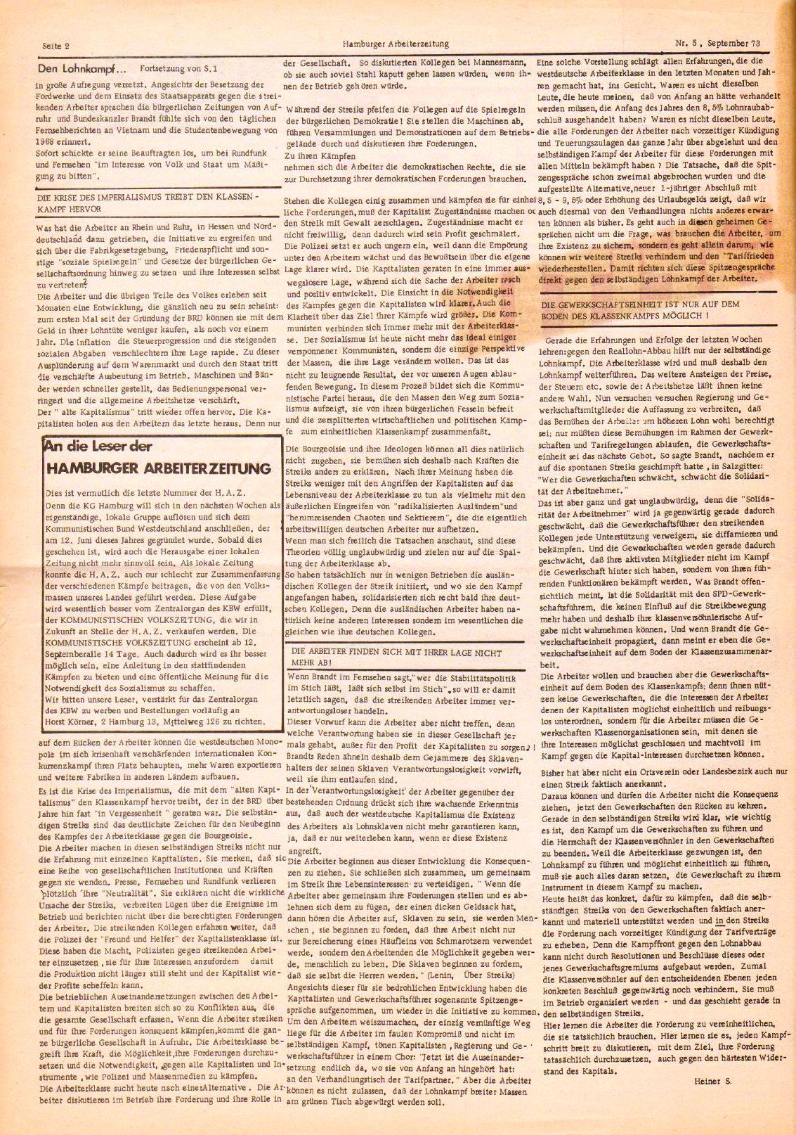 Hamburger_Arbeiterzeitung078