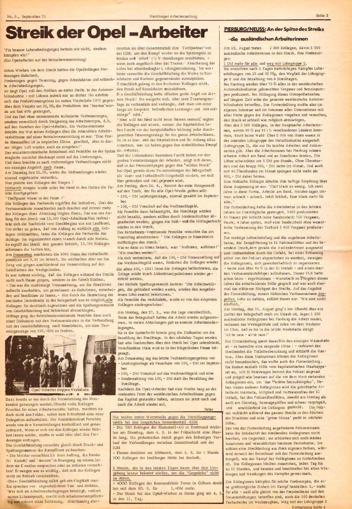 Hamburger_Arbeiterzeitung080