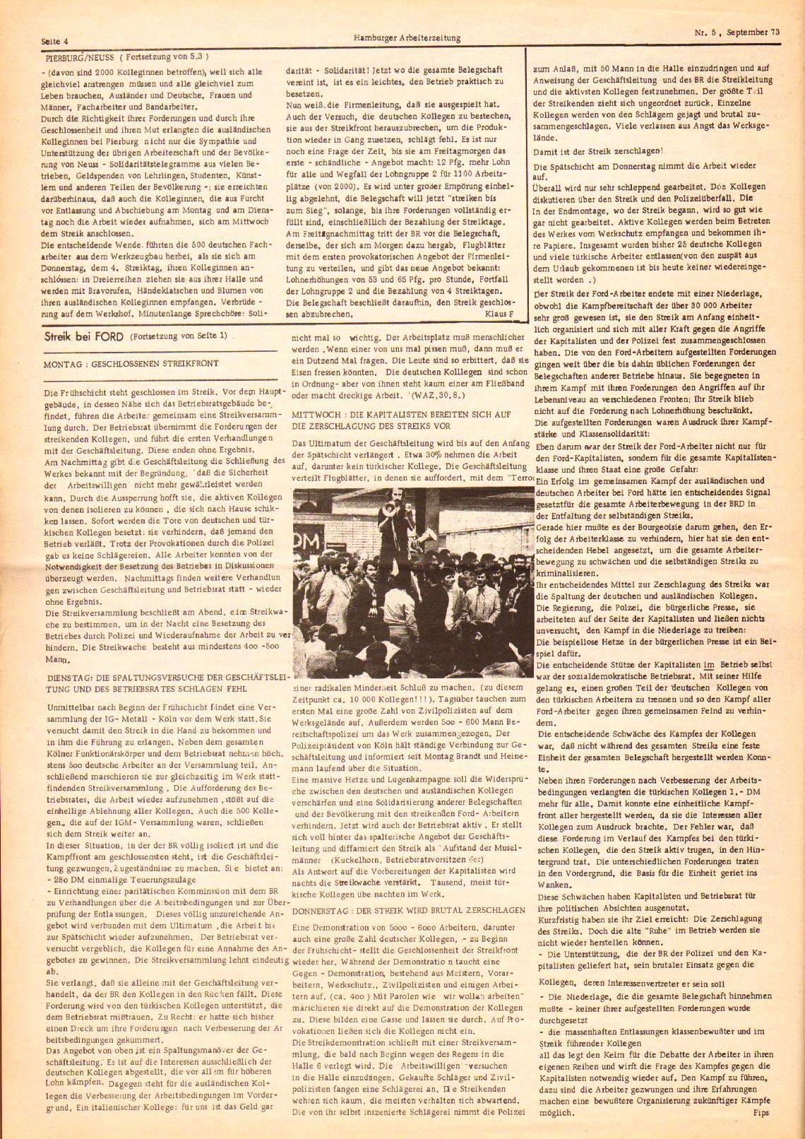 Hamburger_Arbeiterzeitung081