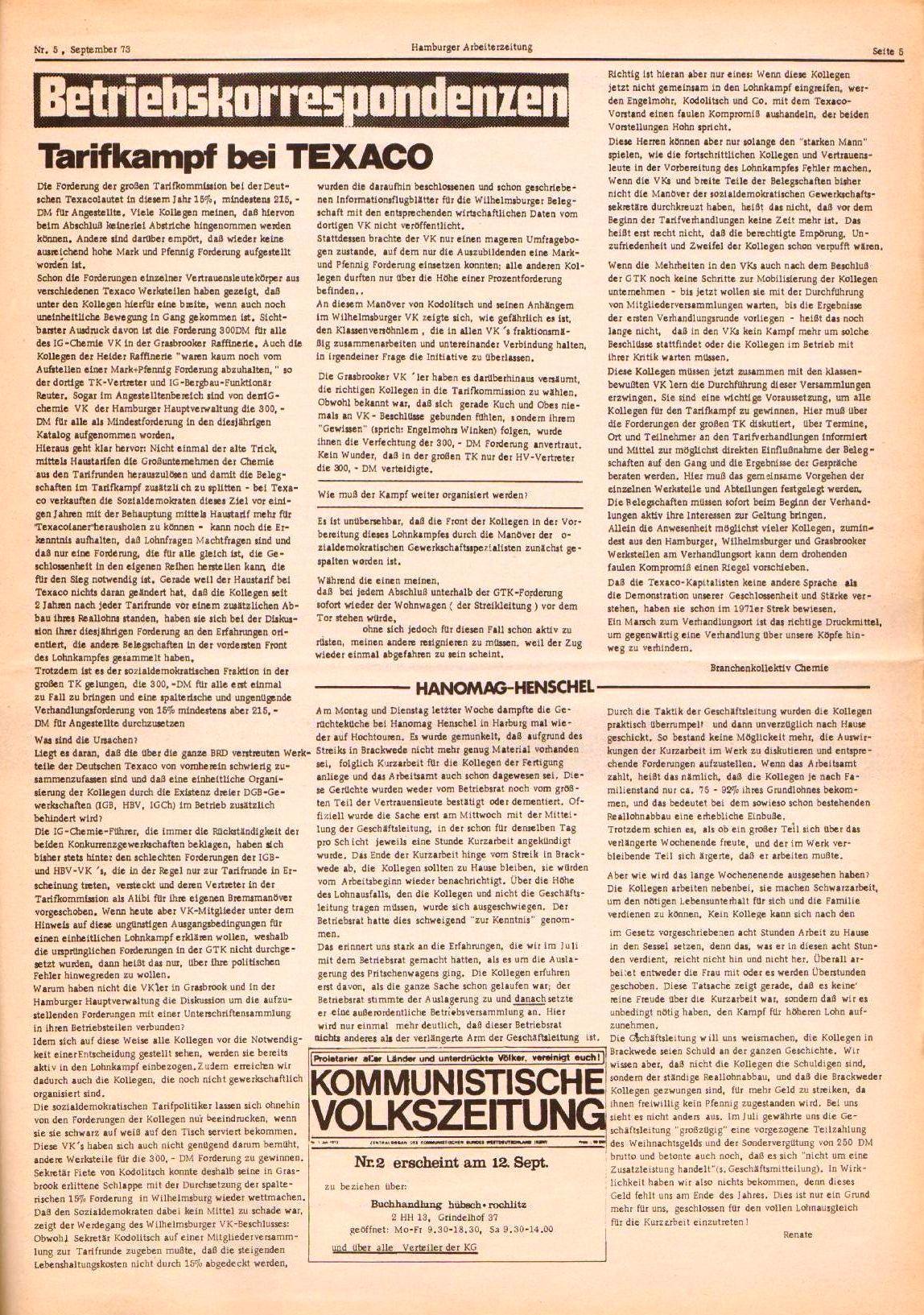 Hamburger_Arbeiterzeitung082