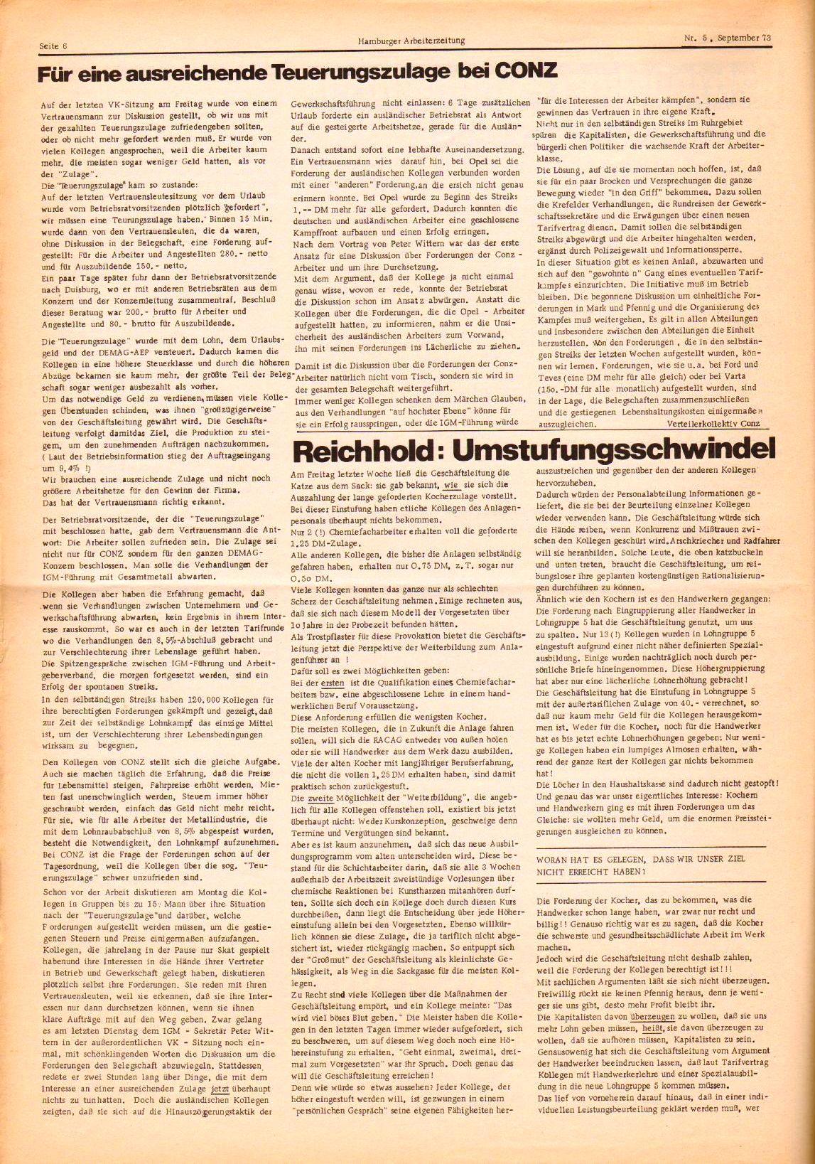 Hamburger_Arbeiterzeitung083