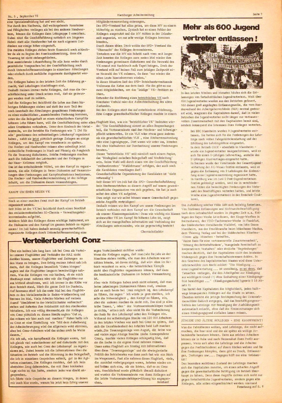 Hamburger_Arbeiterzeitung084