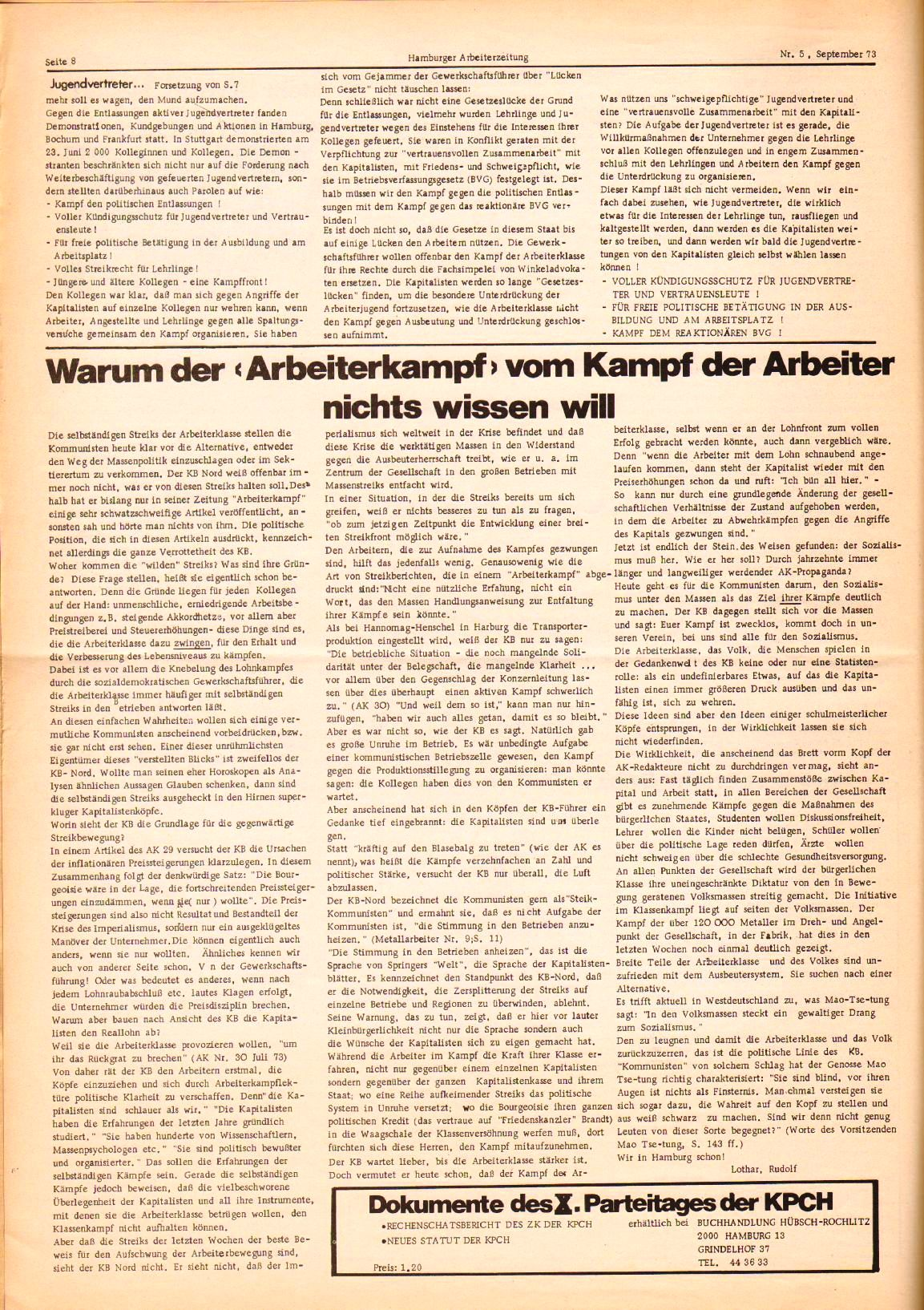 Hamburger_Arbeiterzeitung085