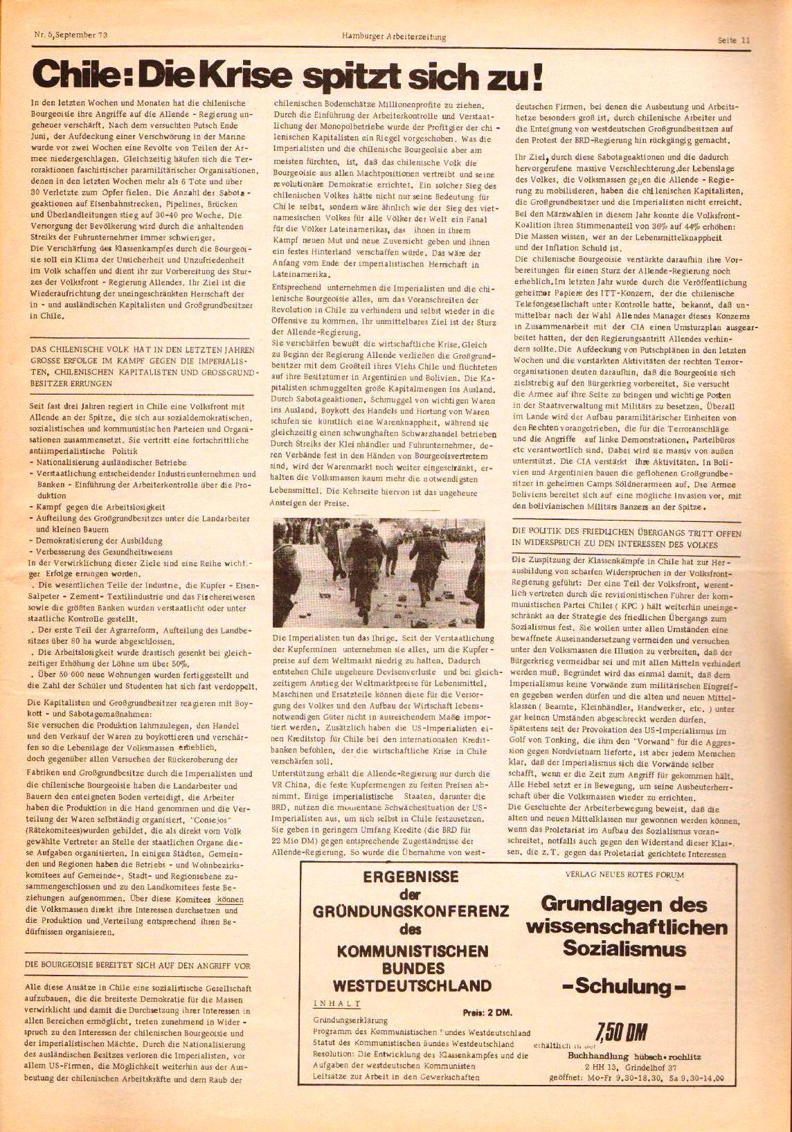 Hamburger_Arbeiterzeitung088