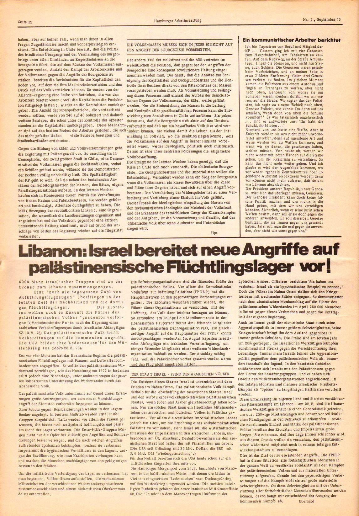 Hamburger_Arbeiterzeitung089