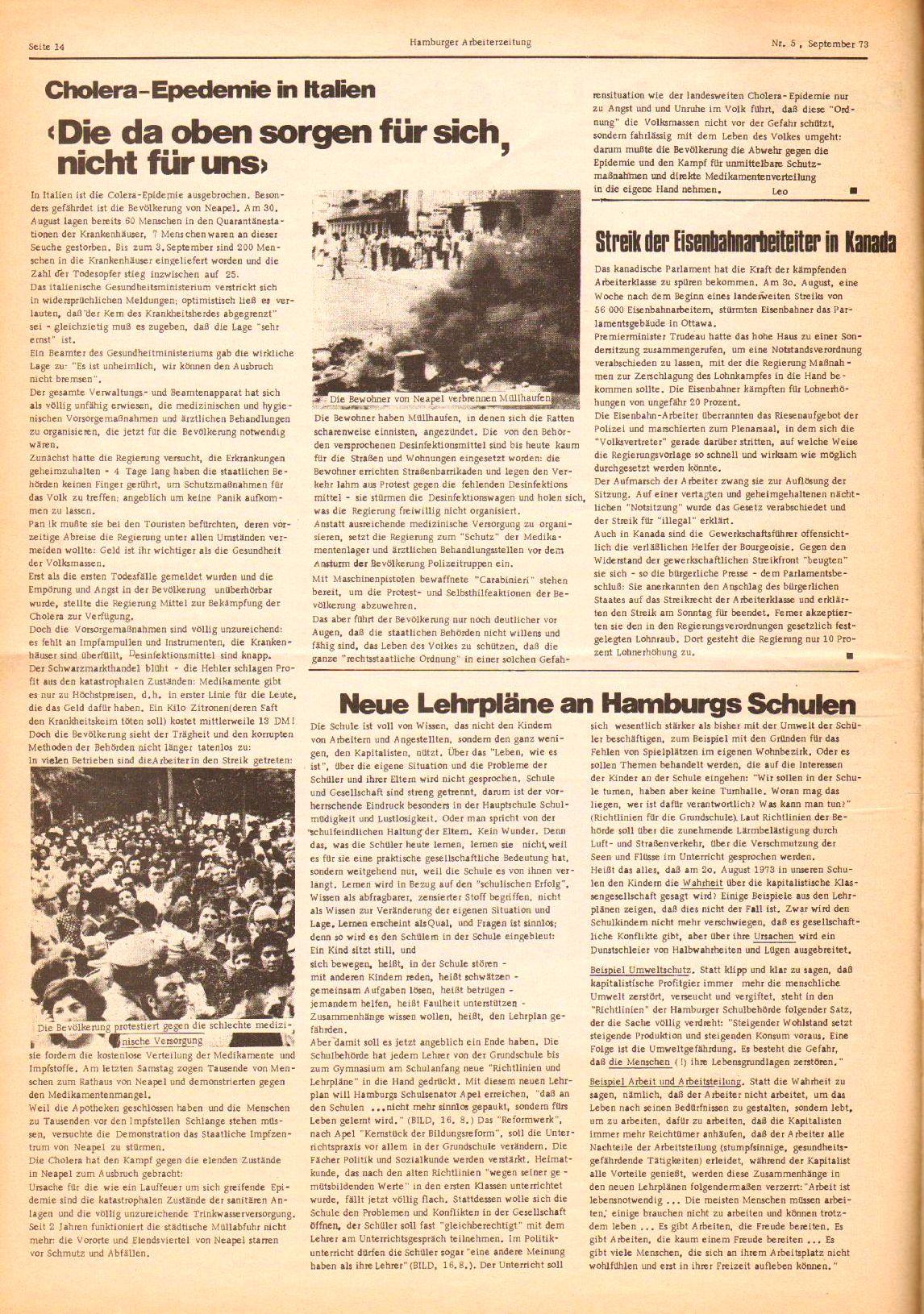Hamburger_Arbeiterzeitung091
