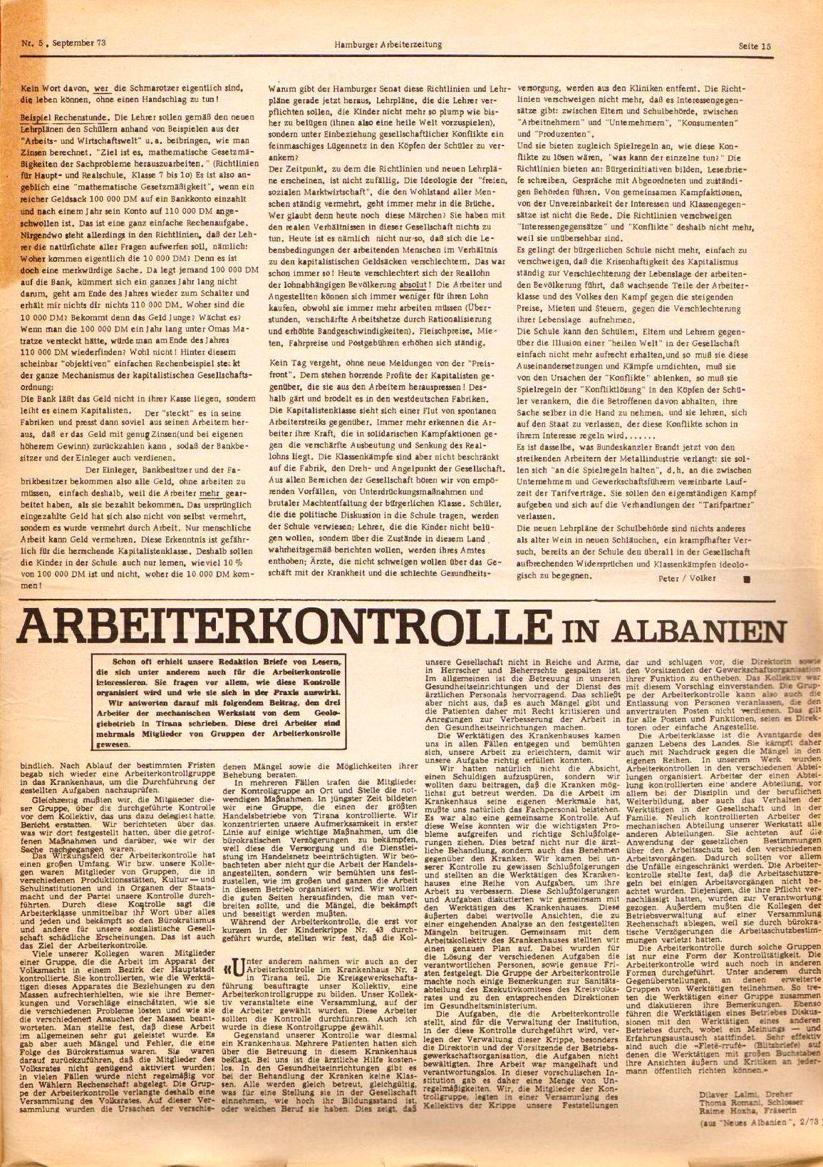 Hamburger_Arbeiterzeitung092