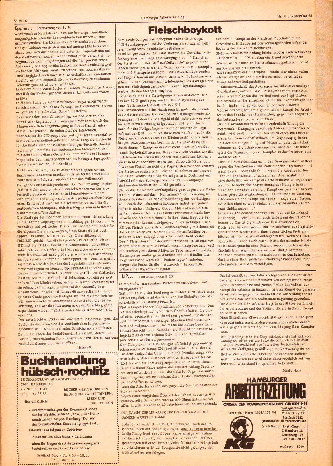 Hamburger_Arbeiterzeitung093