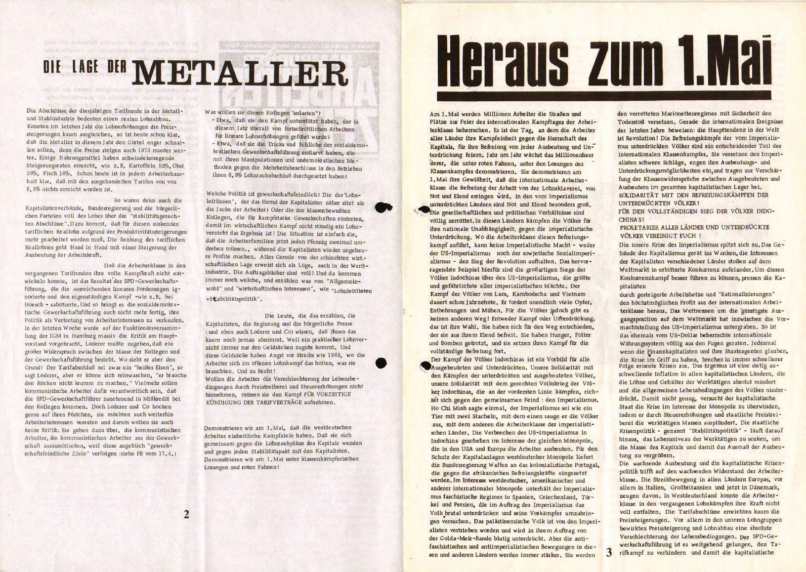 Hamburger_Arbeiterzeitung095