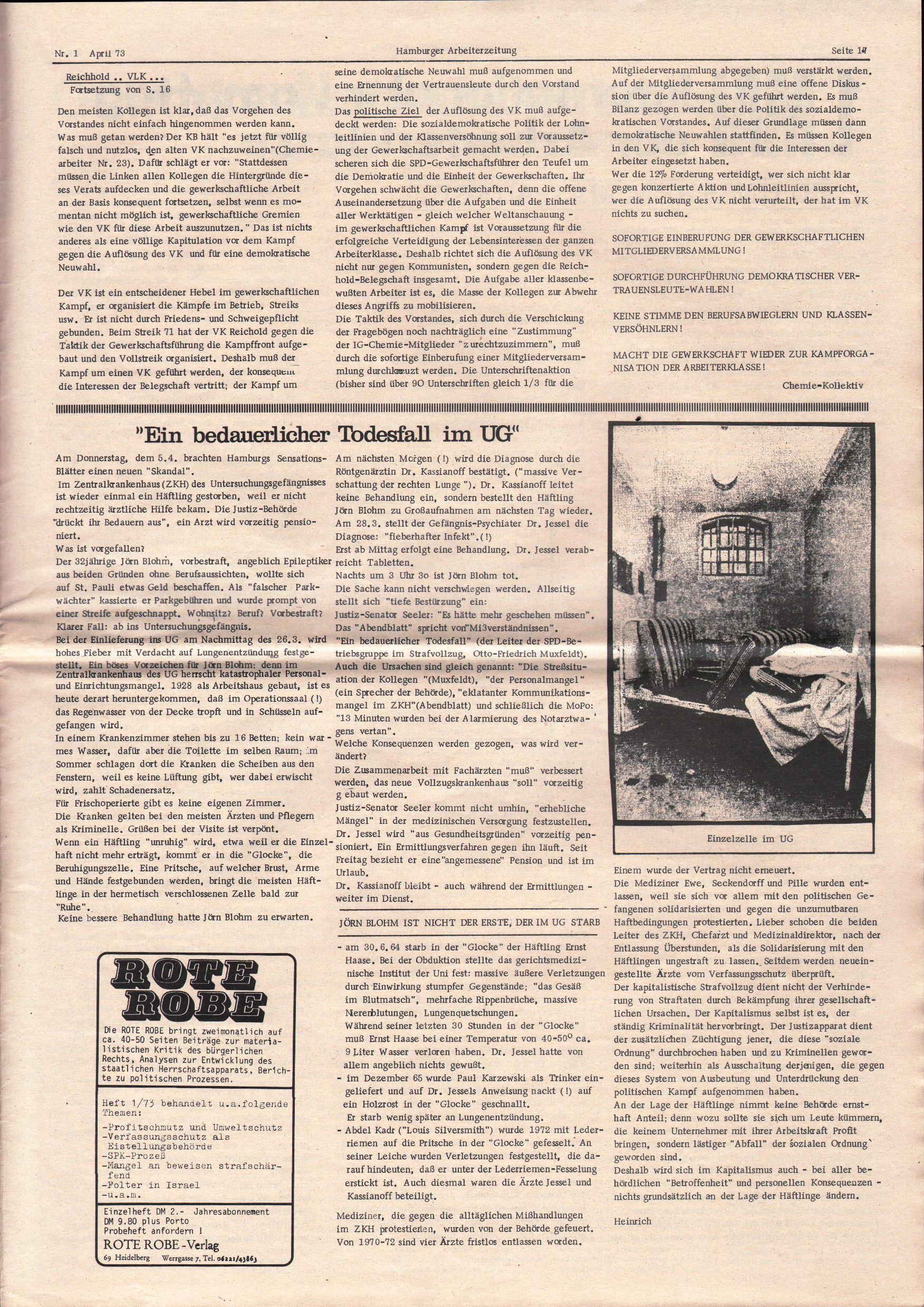 Hamburger_Arbeiterzeitung099