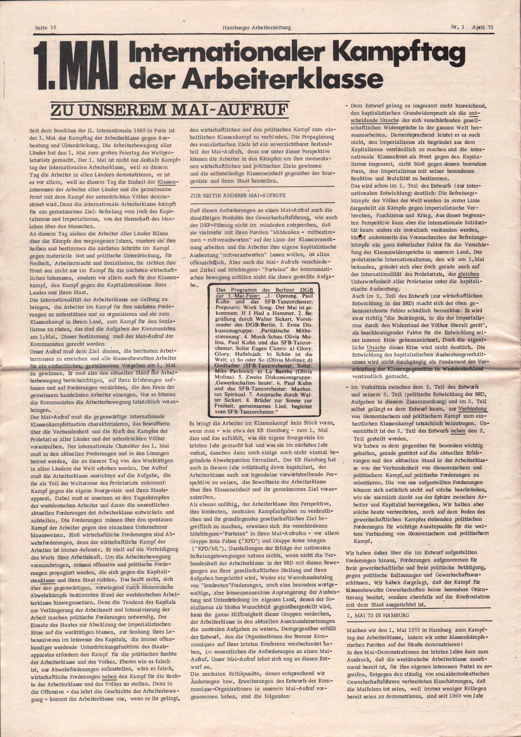 Hamburger_Arbeiterzeitung100