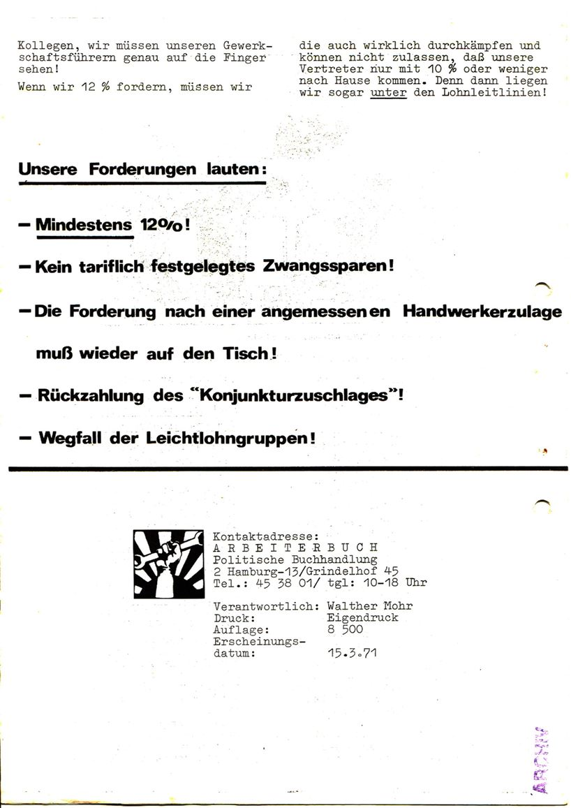 KB_Chemiearbeiter004