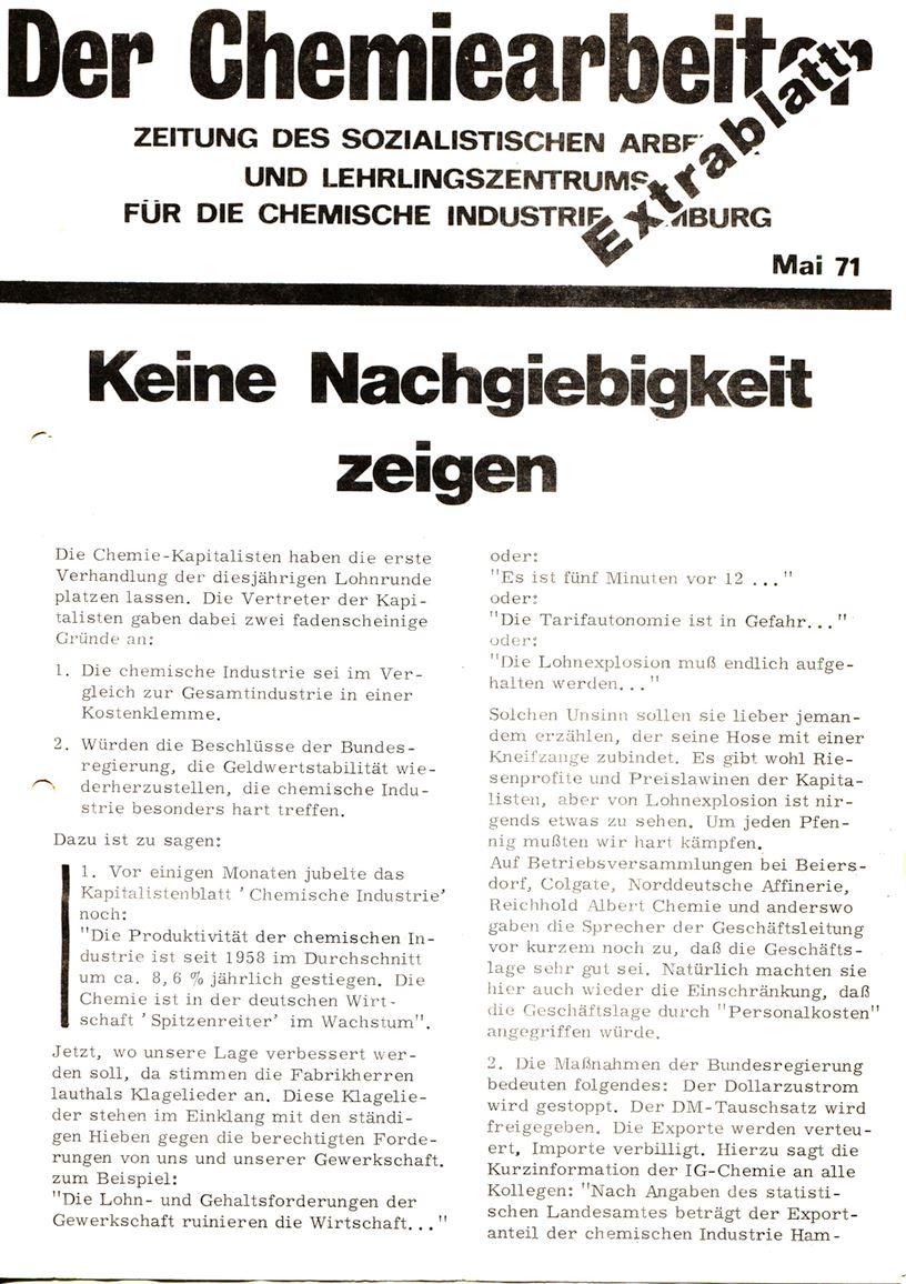KB_Chemiearbeiter004_005