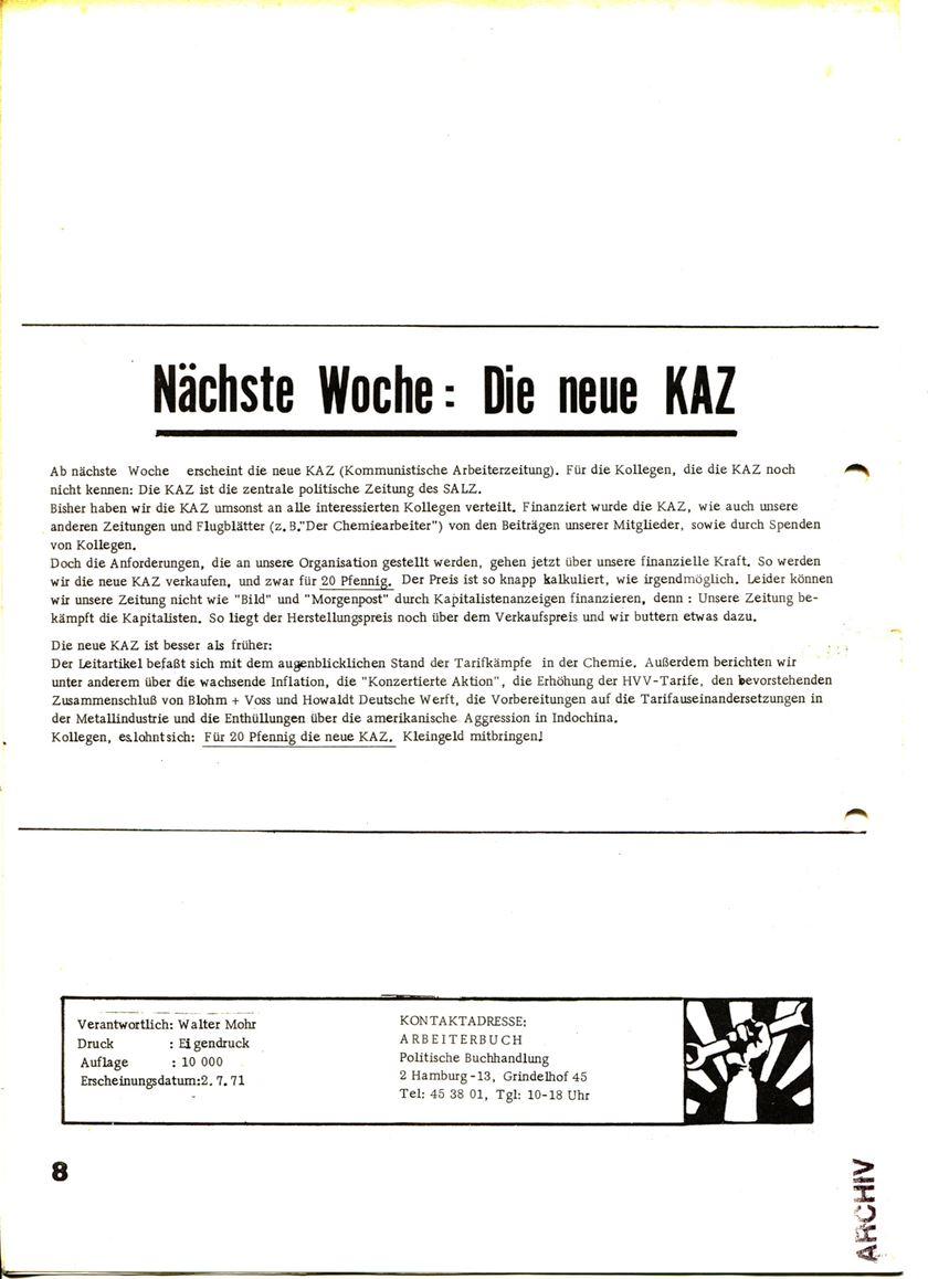 KB_Chemiearbeiter004_048