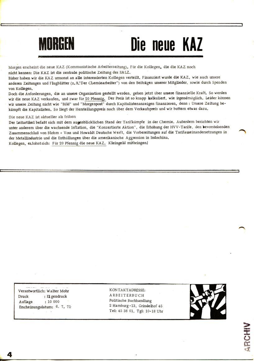 KB_Chemiearbeiter004_052