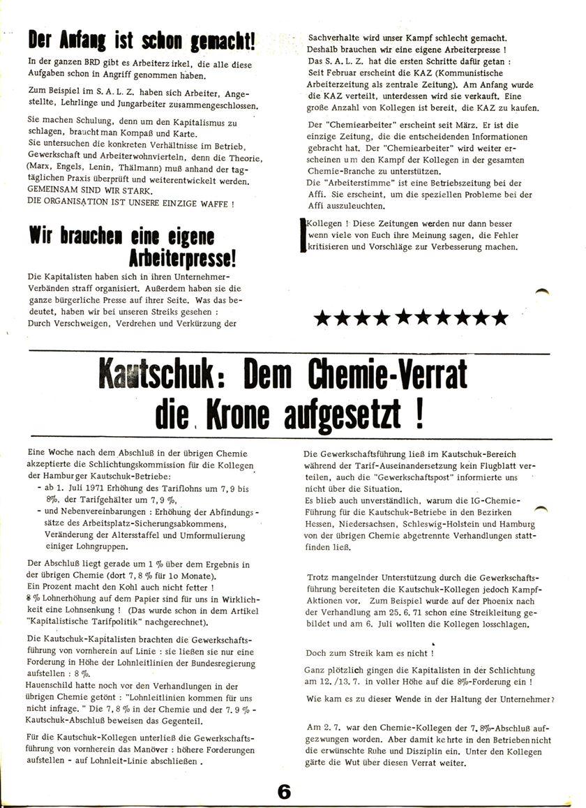 KB_Chemiearbeiter004_058