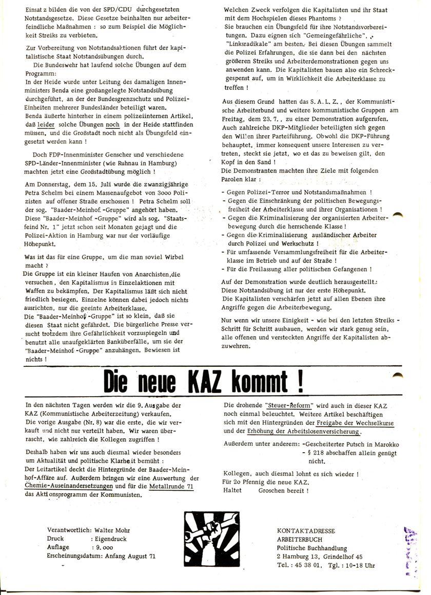 KB_Chemiearbeiter004_060