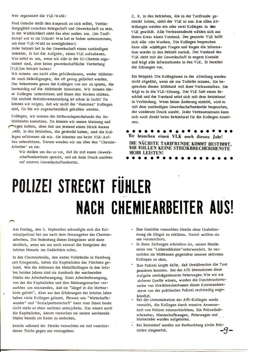 KB_Chemiearbeiter004_069