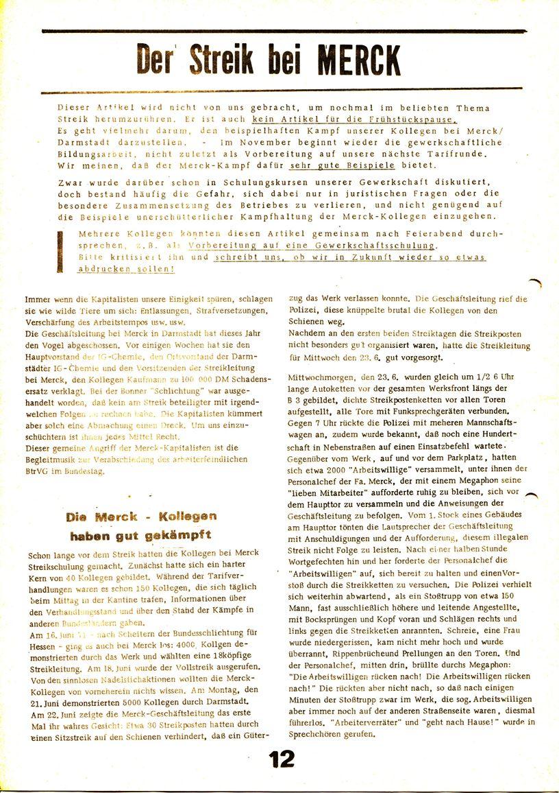 KB_Chemiearbeiter004_084