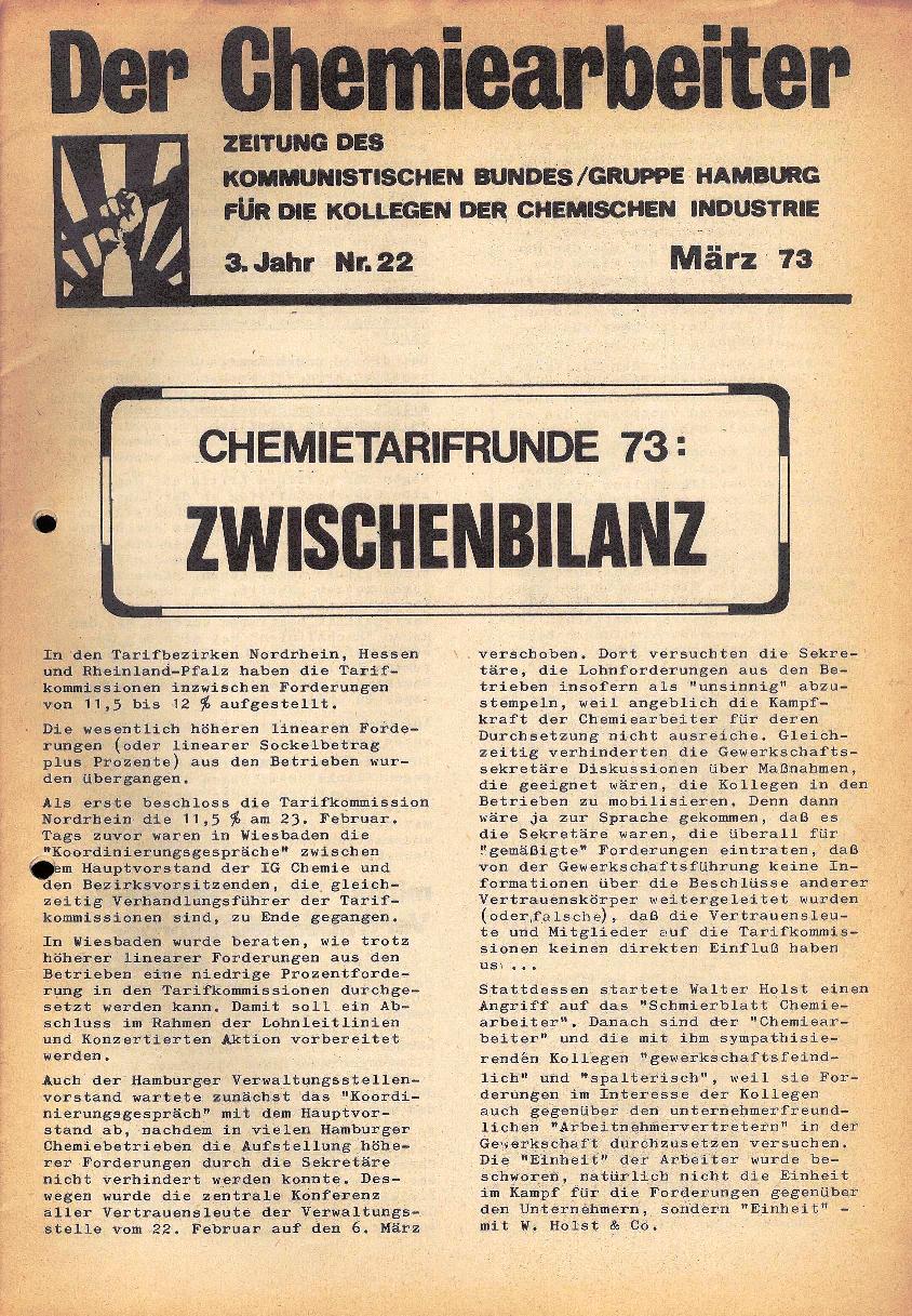 KB_Chemiearbeiter004_166