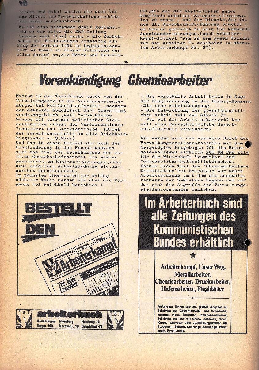 KB_Chemiearbeiter004_182