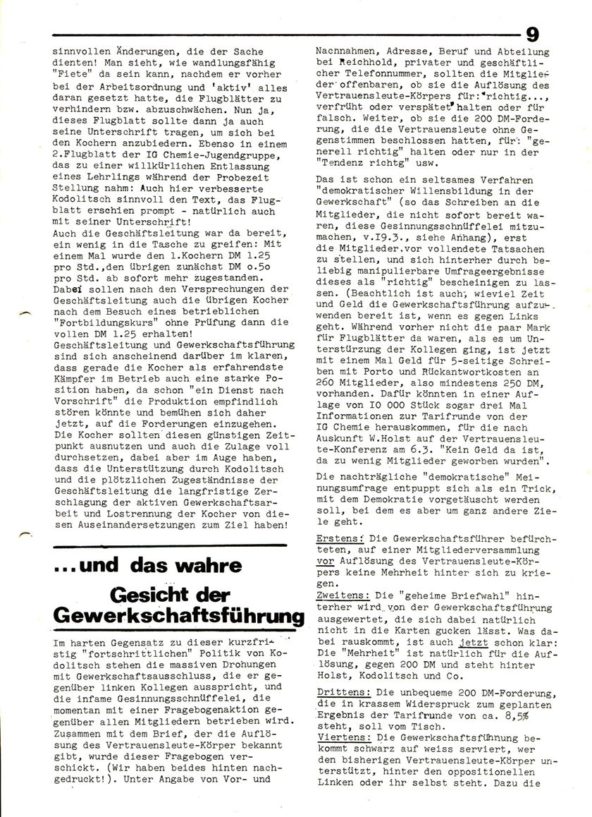 KB_Chemiearbeiter004_191