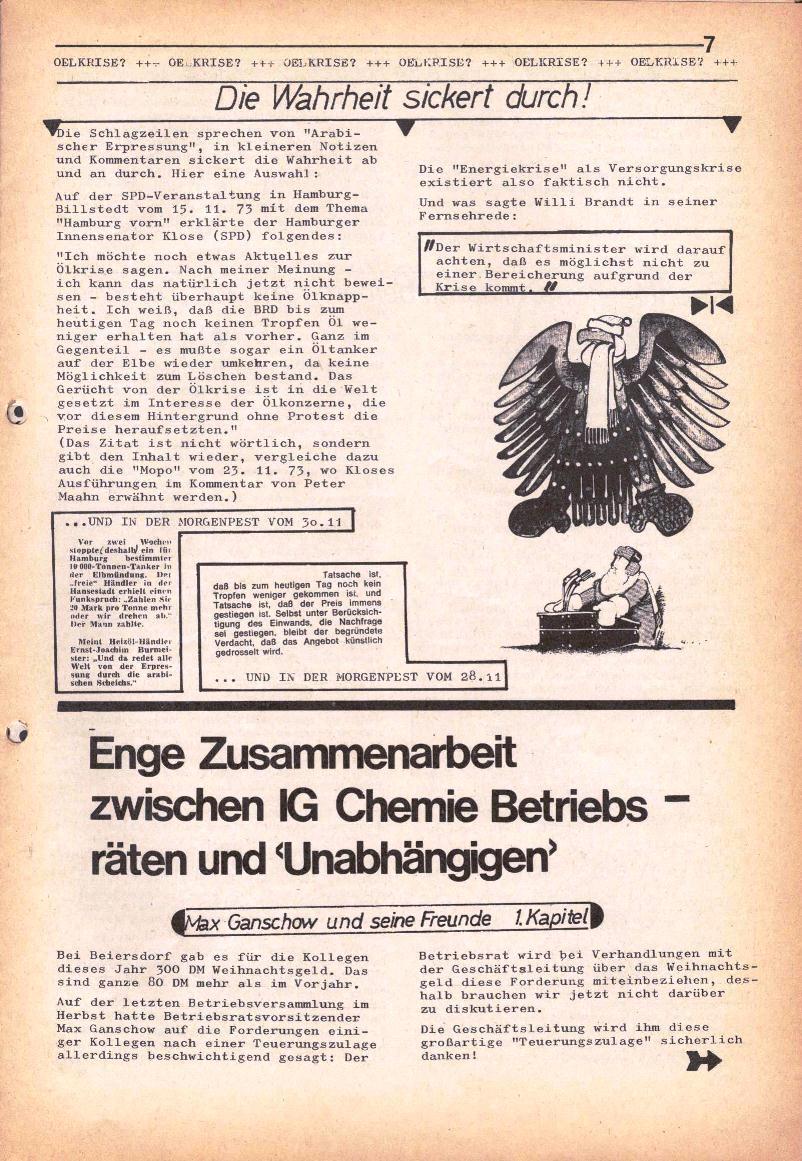 KB_Chemiearbeiter004_282