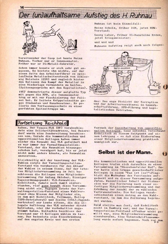 KB_Chemiearbeiter004_289