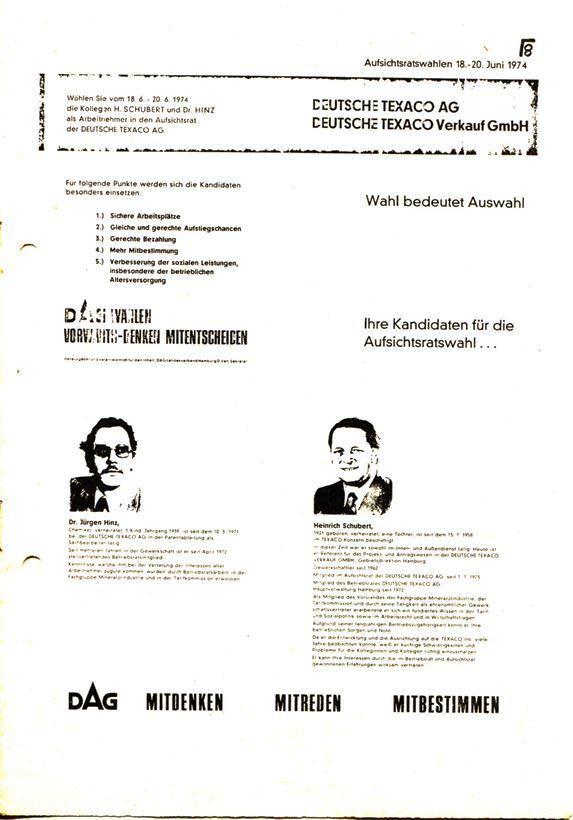 KB_Chemiearbeiter004_316