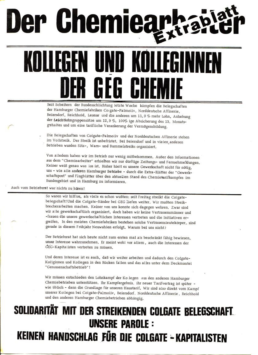 KB_Chemiearbeiter004_358
