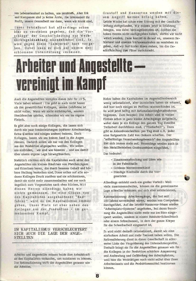 Metallarbeiter_Hamburg051
