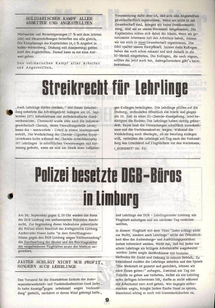 Metallarbeiter_Hamburg052