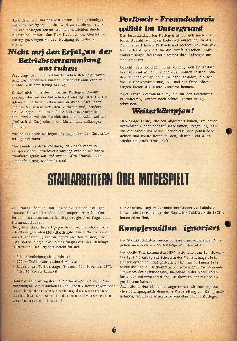 Metallarbeiter_Hamburg107