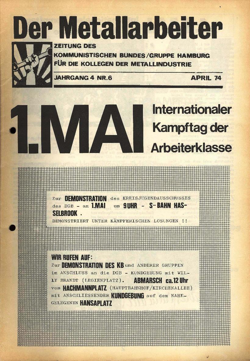 Metallarbeiter_Hamburg378