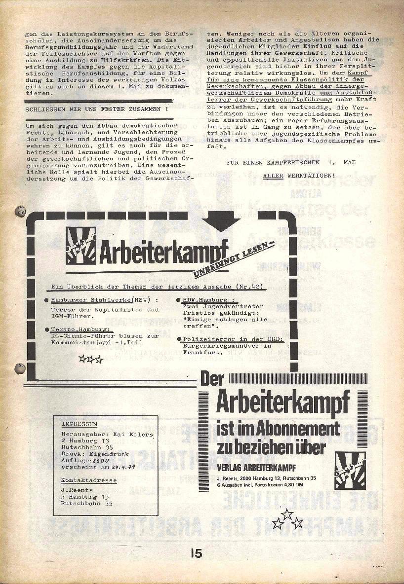 Metallarbeiter_Hamburg394
