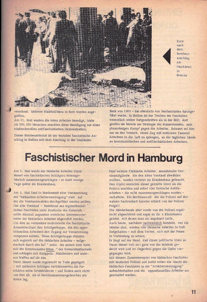 Metallarbeiter_Hamburg406