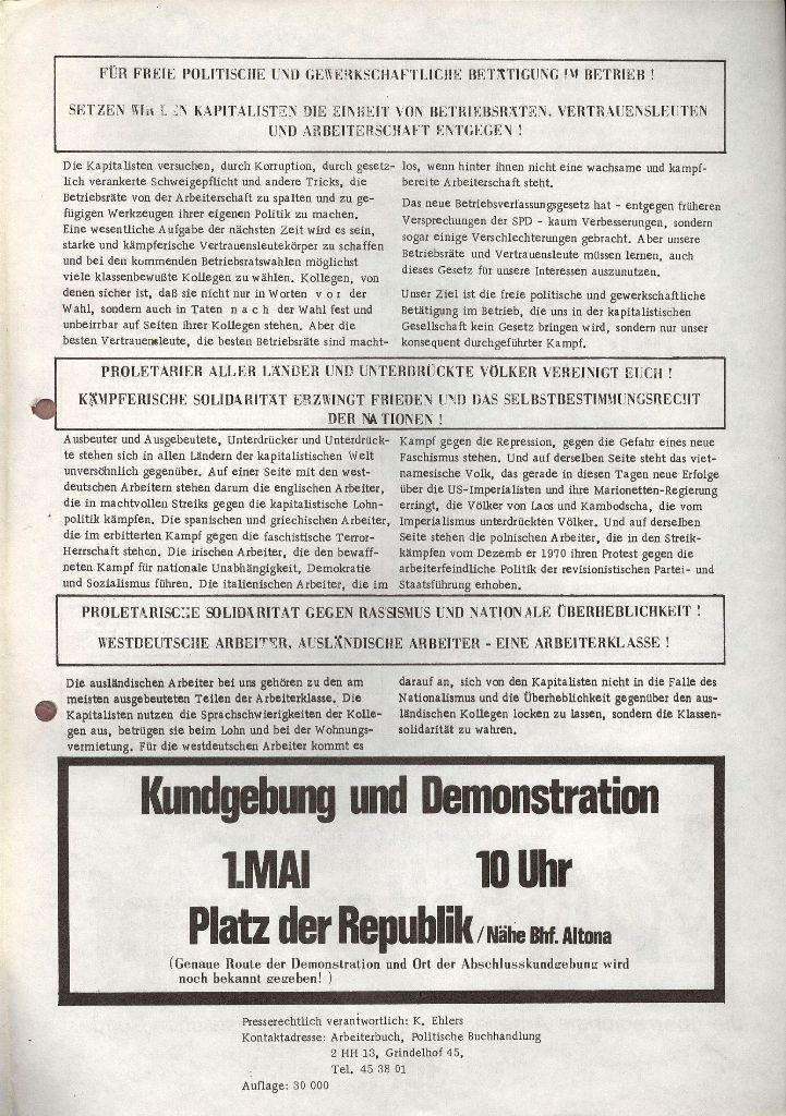 Hamburg_KB_1972_003