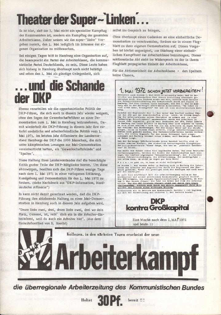 Hamburg_KB_1972_004
