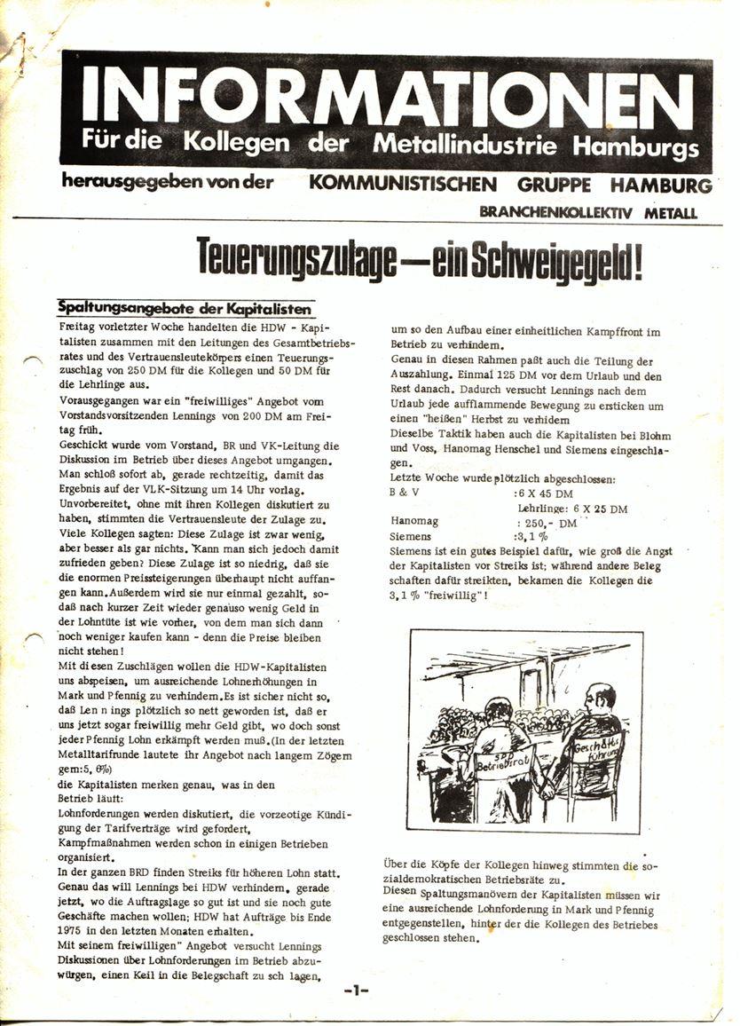 Hamburg_KBWIGM_024
