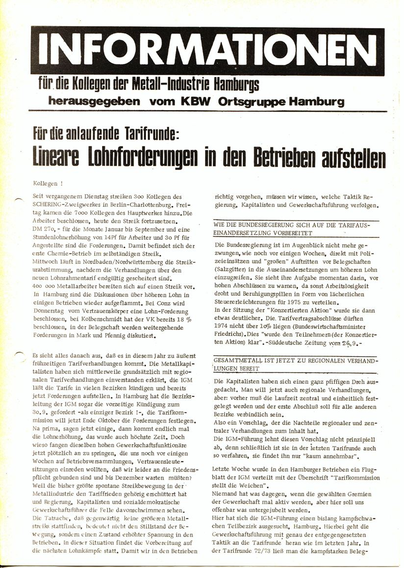 Hamburg_KBWIGM_036
