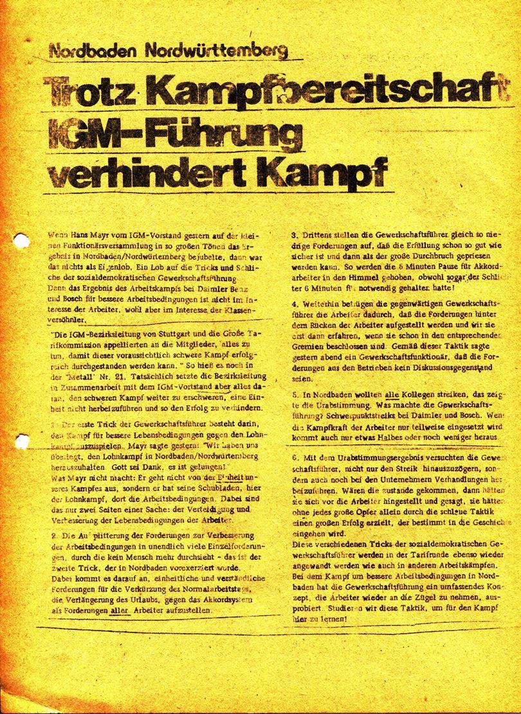 Hamburg_KBWIGM_051