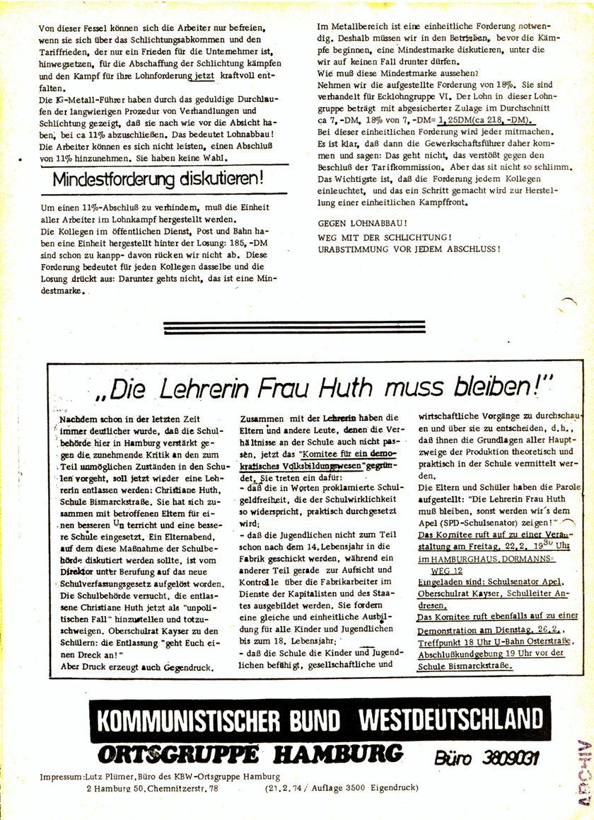 Hamburg_KBWIGM_066