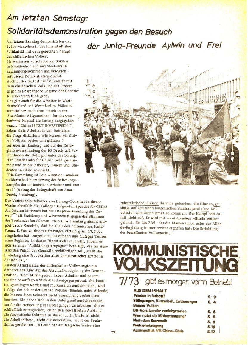 Hamburg_KBWIGM_086