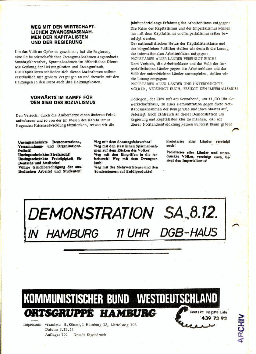 Hamburg_KBWIGM_133